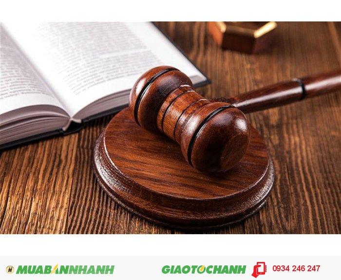 Đăng ký nhãn hiệu độc quyền là một trong những dịch vụ chính được cung cấp bởi MasterBrand. Để đảm bảo việc sử dụng Nhãn hiệu là đúng pháp Luật, tránh mọi rủi ro pháp lý, Quý khách hàng nên tiến hành đăng ký bản quyền Nhãn hiệu tại Cơ quan cấp phép, 2