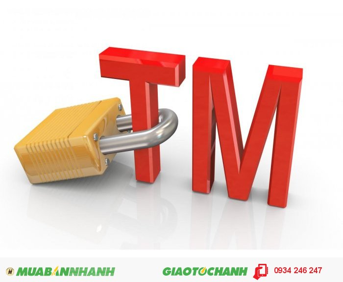 MasterBrand là sự lựa chọn hàng đầu khi các doanh nghệp quan tâm đến việc bảo hộ các quyền sở hữu trí tuệ và các vấn đề về đăng ký nhãn hiệu độc quyền., 5