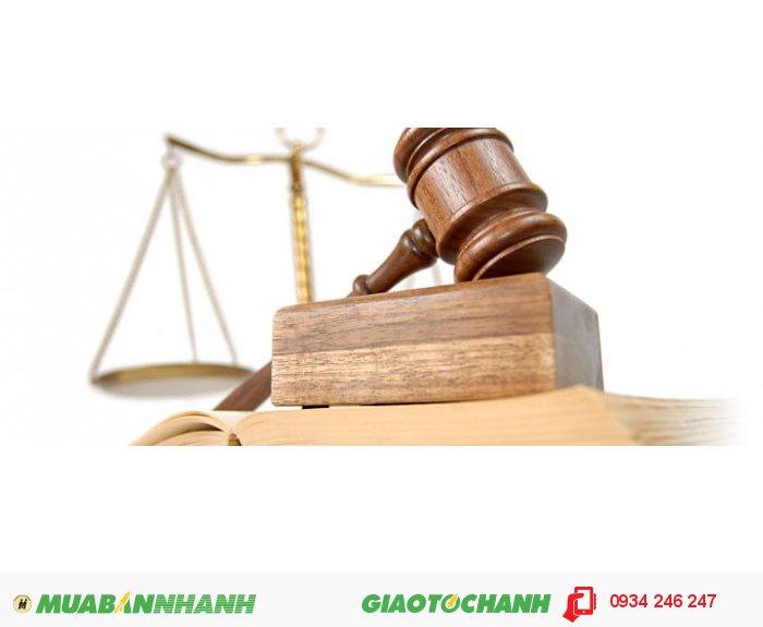 MasterBrand cùng với nhiều chuyên viên giàu kinh nghiệm trong tư vấn và lập hồ sơ đăng ký nhãn hiệu, bảo vệ tài sản sở hữu trí tuệ của cá nhân và doanh nghiệp, chúng tôi là một trong những thương hiệu luật lớn của Việt Nam sẽ giúp bạn đăng ký nhãn hiệu độc quyền, hướng dẫn, lập hồ sơ và tư vấn các vấn đề khác mà bạn đang vướng mắc., 2