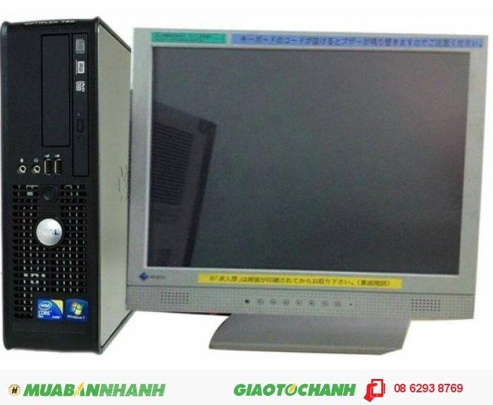 Bộ Máy Bán hàng cảm ứng dùng cho Nhà Hàng Chuyên nghiệp tại Bình Dương, TP.HCM và Đồng Nai