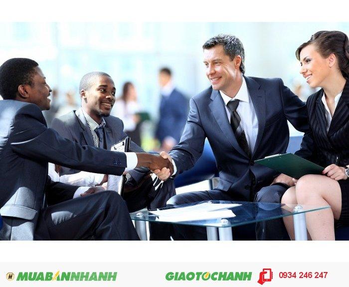 MasterBrand là sự lựa chọn hàng đầu khi các doanh nghệp quan tâm đến việc bảo hộ các quyền sở hữu trí tuệ và các vấn đề về đăng ký nhãn hiệu độc quyền., 2