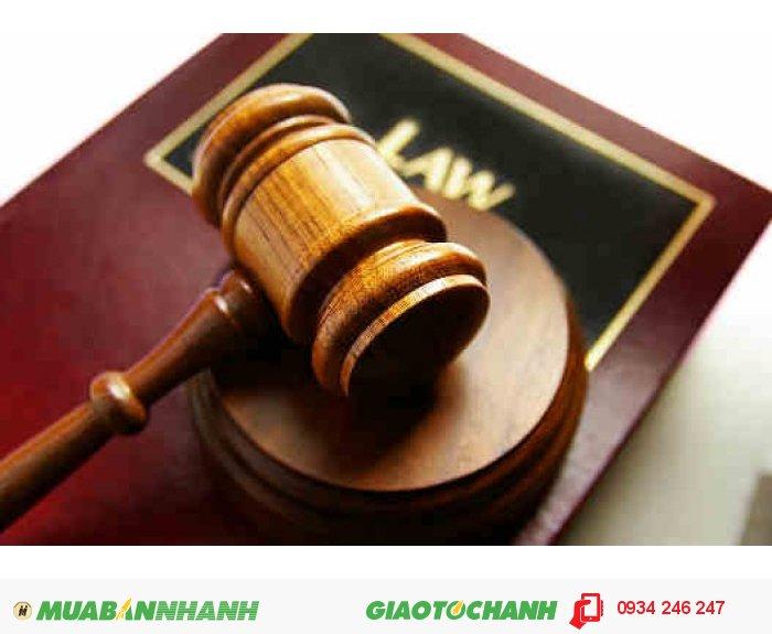 Dịch vụ đăng ký nhãn hiệu quốc tế của MasterBrand: Tư vấn thủ tục đăng ký nhãn hiệu tại các nước chỉ định trước khi nộp đơn | Hỗ trợ Quý Công ty thực hiện các thủ tục công chứng/hợp pháp hóa lãnh sự các tài liệu nộp đơn theo qui định của từng quốc gia (nếu có) | Chuẩn bị hồ sơ đăng ký và thực hiện việc đăng ký tại các quốc gia nộp đơn trực tiếp | Theo dõi các Đơn đã nộp và báo cáo định kỳ cho Quý Công ty về tình trạng của Đơn (tương ứng với từng giai đoạn thẩm định Đơn theo qui định của từng quốc gia đăng ký) | Tư vấn việc sử dụng nhãn hiệu sau khi đăng ký tại các nước đã đăng ký., 1