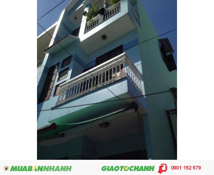 Bán Nhà Trần Xuân Soạn Đà Nẵng