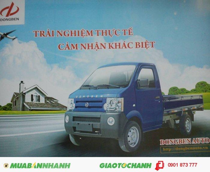 Dongfeng Khác Số tay (số sàn) Xe tải động cơ Dầu diesel