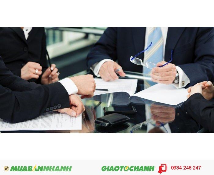 Bạn đang tìm hiểu về Thủ tục Đăng ký nhãn hiệu hàng hóa? Bạn muốn tìm một dịch vụ Đăng ký nhãn hiệu có uy tín? Hãy đến với chúng tôi, MasterBrand cung cấp dịch vụ và thực hiện thủ tục đăng ký nhãn hiệu hàng hóa cho mọi tổ chức, cá nhân và doanh nghiệp tại Việt Nam., 2