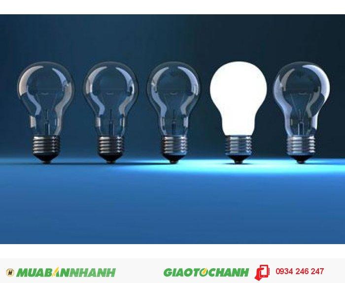Đăng ký nhãn hiệu hàng hóa là biện pháp tốt nhất để bạn bảo vệ tài sản và trí tuệ của doanh nghiệp mình., 5