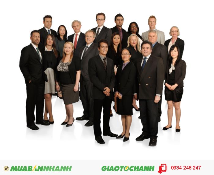 MasterBrand được thành lập với những luật sư giỏi chuyên môn, giàu kinh nghiệm. Đăng kí bảo hộ nhãn hiệu là một thế mạnh của MasterBrand. Đến với chúng tôi, quý khách sẽ được cung cấp dịch vụ một hoàn hảo, chuyên nghiệp như đúng cam kết., 2
