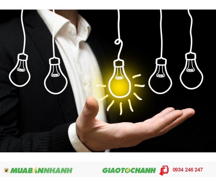 Với đội ngũ tư vấn viên chuyên nghiệp, nhiều năm hoạt động trong lĩnh vực Sở hữu trí tuệ, chúng tôi biết sẽ làm gì để hỗ trợ quý doanh nghiệp một cách tốt nhất với chi phí thấp nhất., 5