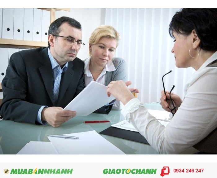 Đến với MasterBrand quý khách hàng sẽ được tư vấn miễn phí, được đại diện bởi các Luật sư Sở hữu trí tuệ - chuyên gia đã có nhiều năm kinh nghiệp trong lĩnh vực xác lập và bảo vệ quyền của các đối tượng Sở hữu Trí tuệ., 2