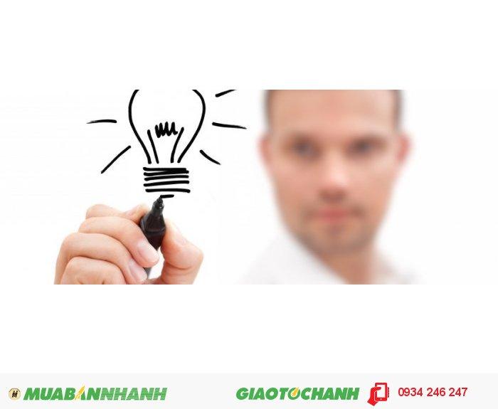 Dịch vụ đăng ký nhãn hiệu hàng hóa tại MasterBrand: Tư vấn phân loại nhóm (lĩnh vực bảo hộ nhãn hiệu ) theo bảng phân nhóm quốc tế đảm bảo phạm vi bảo hộ rộng, bảo hộ bao vây, phù hợp với lĩnh vực quý công ty đang kinh doanh | Tư vấn thiết kế, nâng cấp, bổ sung logo, phối màu khi cần thiết | Tư vấn tra cứu nhãn nhiệu | Tư vấn về bảo hộ các đối tượng khác liên quan đến nhãn hiệu như đăng ký bảo hộ bao bì, nhãn mác, kiểu dáng công nghiệp | Tư vấn mô tả nhãn hiệu nhằm bảo hộ tuyệt đối ý nghĩa và cách thức trình bày của logo (nhãn hiệu) | Tư vấn những yêu tố được bảo hộ, những yếu tố không nên bảo hộ | Hoàn thiện hồ sơ đăng ký nhãn hiệu | Đại diện thực hiện các thủ tục, 1