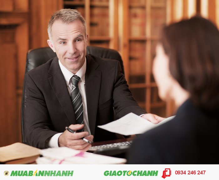 Với kinh nghiệm lâu năm trong lĩnh vực sở hữu trí tuệ, MasterBrand cam kết sẽ tư vấn phương pháp tra cứu nhãn hiệu, thực hiện tra cứu nhãn hiệu giúp khách hàng hoàn toàn yên tâm về khả năng bảo hộ của nhãn hiệu trước khi nộp đơn đăng ký nhãn hiệu tại Cục sở hữu trí tuệ Việt Nam., 2