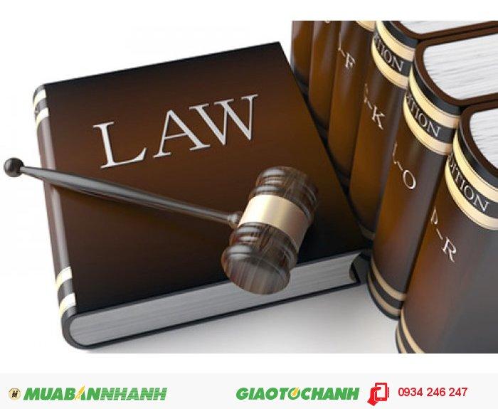 Với đội ngũ các luật sư và các chuyên gia tư vấn giàu kinh nghiệm trong các giao dịch kinh doanh quốc tế, MasterBrand đảm bảo đem đến cho khách hàng những giải pháp giàu tính sáng tạo và có tính thực tiễn cao.., 5