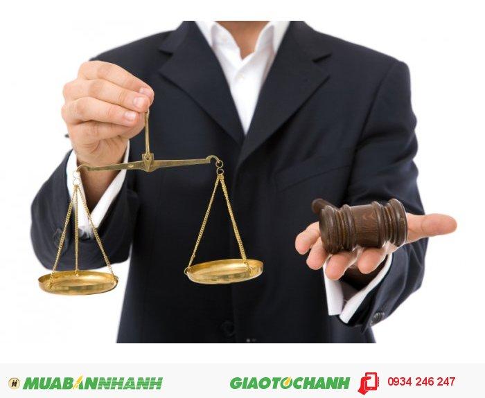 MasterBrand tự hào có đội ngũ luật sư, chuyên gia tư vấn có uy tín, tính chuyên nghiệp và bề dày kinh nghiệm trong việc tư vấn pháp luật., 2