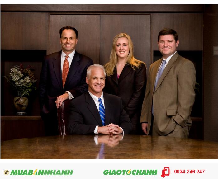 Bằng nhiều năm kinh nghiệm trong lĩnh vực tư vấn luật cộng với đội ngũ nhân viên chuyên nghiệp, tận tình. MasterBrand cam kết cung cấp dịch vụ đăng ký nhãn hiệu nhanh chóng, hiệu quả và uy tín với chi phí thấp nhất cho quý khách hàng, 2