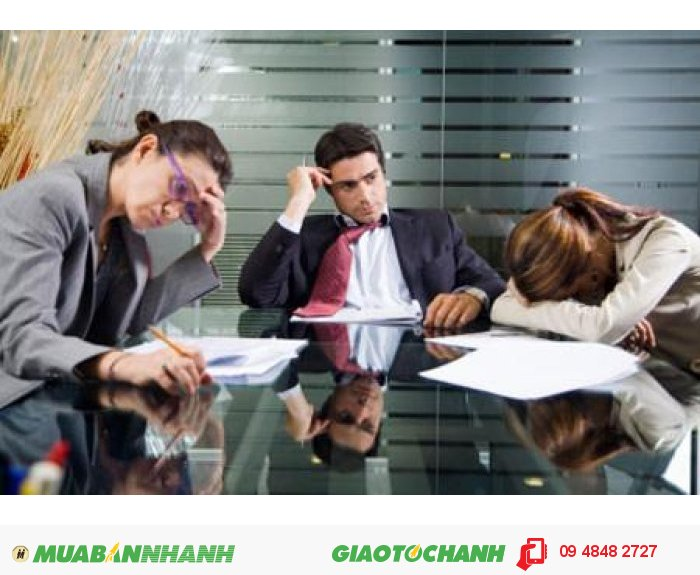 Những khi công việc dồn dập, nhất là những ngày cuối năm công việc bề bộn rất dễ khiến bạn rơi vào trạng thái căng thẳng, mệt mỏi. Lúc này, túi chườm chính là người bạn tốt giúp bạn đẩy lùi stress, mệt mỏi. Sản phẩm rất dễ dàng sử dụng., 2