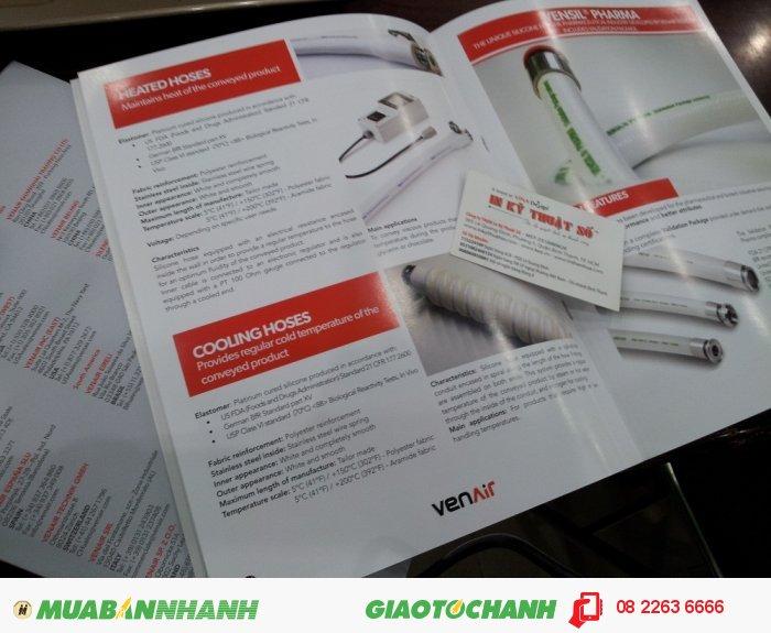 Đến với InKyThuatSo là bạn đang đến với nhà cung cấp dịch vụ thiết kế, in ấn catalogue nói riêng và các loại hình in ấn khác nói chung, với nhiều mẫu mã thiết kế cùng phương pháp in ấn đa dạng cho bạn lựa chọn., 5