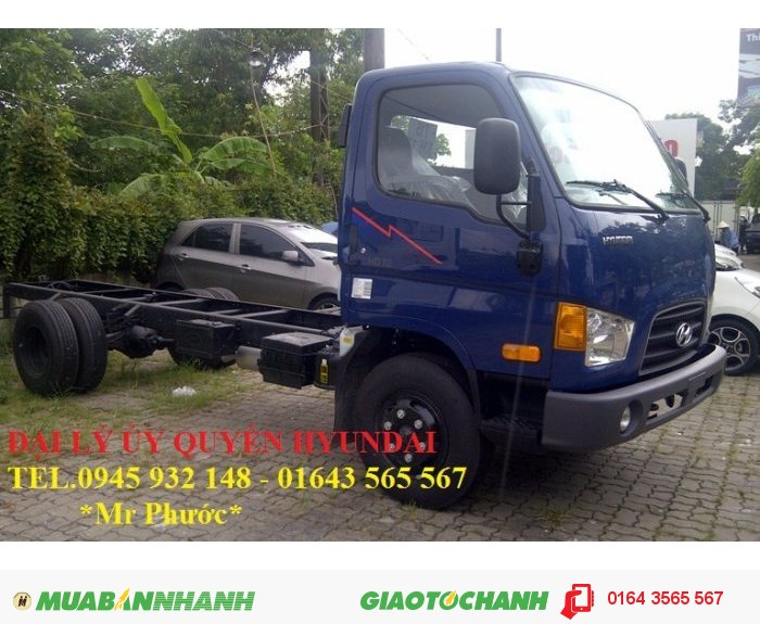 xe HYUNDAI HD72, xe tải HYUNDAI HD72 3.5 tấn, HYUNDAI HD72, HYUNDAI 3.5 tấn, xe tải HYUNDAI 3.5 tấn 0