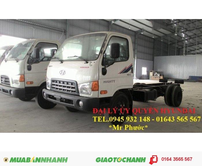 xe HYUNDAI HD72, xe tải HYUNDAI HD72 3.5 tấn, HYUNDAI HD72, HYUNDAI 3.5 tấn, xe tải HYUNDAI 3.5 tấn 2
