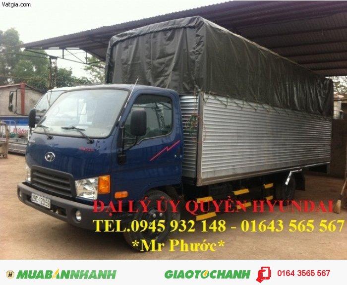 xe HYUNDAI HD72, xe tải HYUNDAI HD72 3.5 tấn, HYUNDAI HD72, HYUNDAI 3.5 tấn, xe tải HYUNDAI 3.5 tấn 3