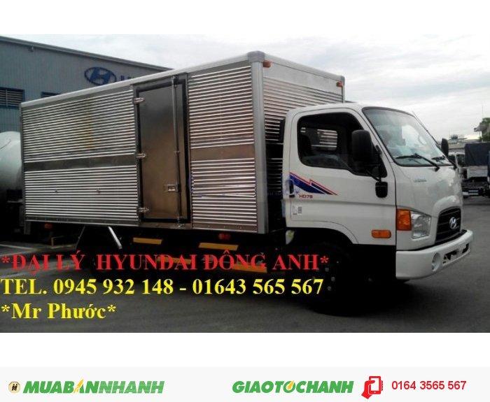 xe HYUNDAI HD72, xe tải HYUNDAI HD72 3.5 tấn, HYUNDAI HD72, HYUNDAI 3.5 tấn, xe tải HYUNDAI 3.5 tấn 4