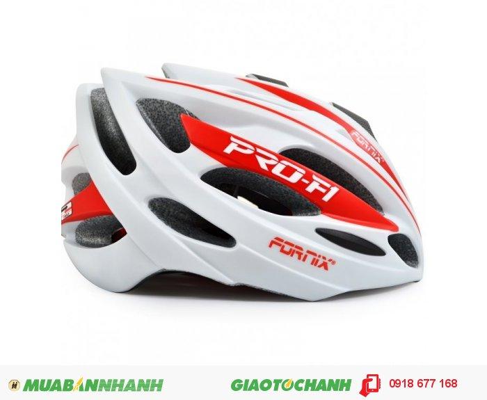 Mũ bảo hiểm A02N050 0