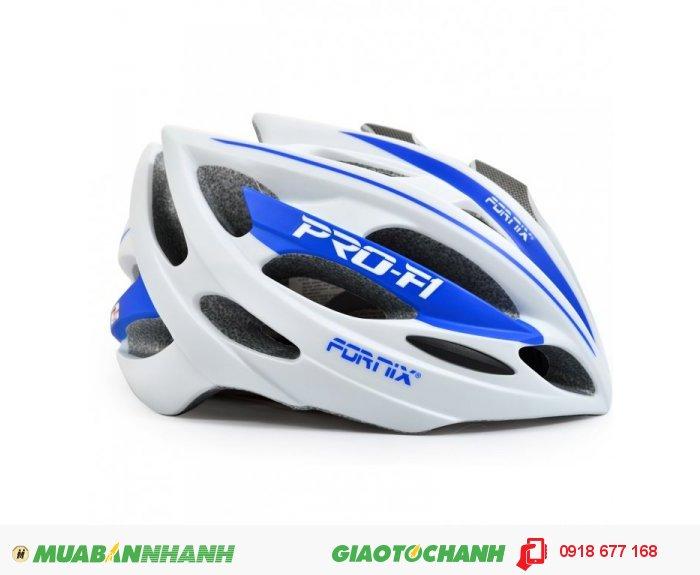Mũ bảo hiểm A02N050 1