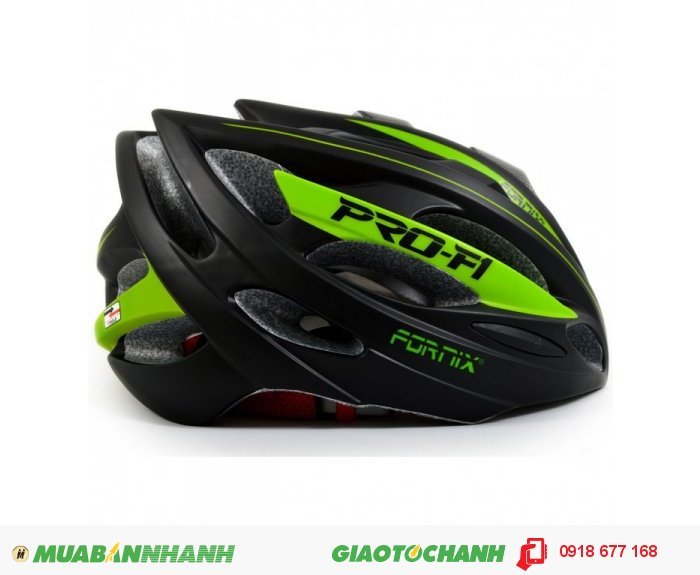 Mũ bảo hiểm A02N050 3