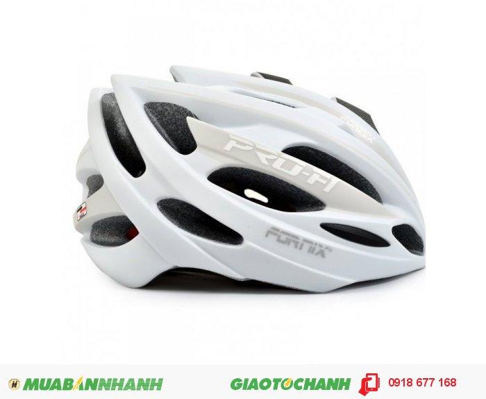 Mũ bảo hiểm A02N050 4