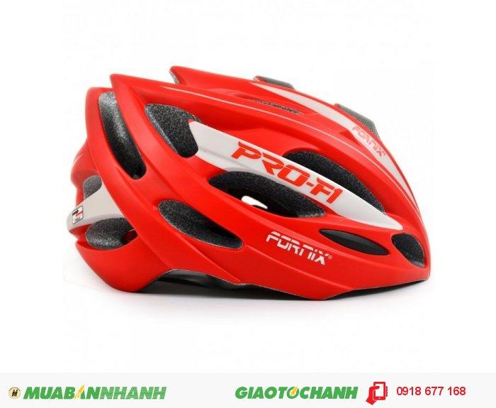 Mũ bảo hiểm A02N050 2