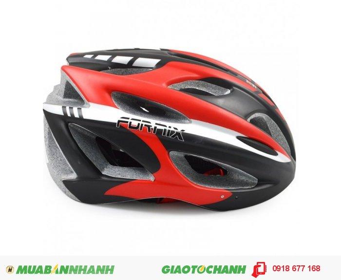 Mũ bảo hiểm A02N019