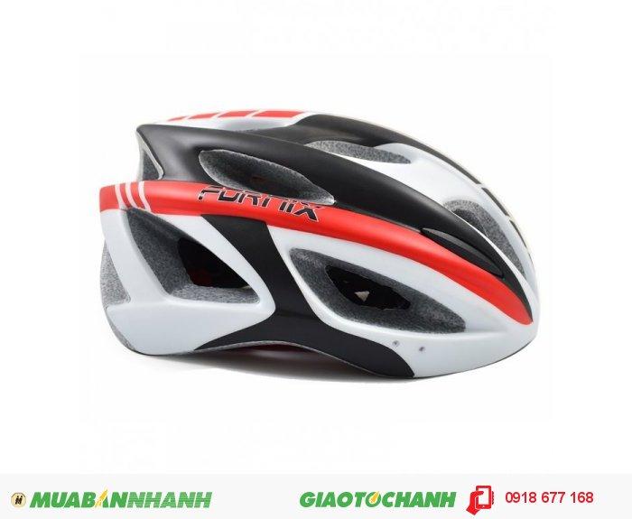 Mũ bảo hiểm A02N019 1