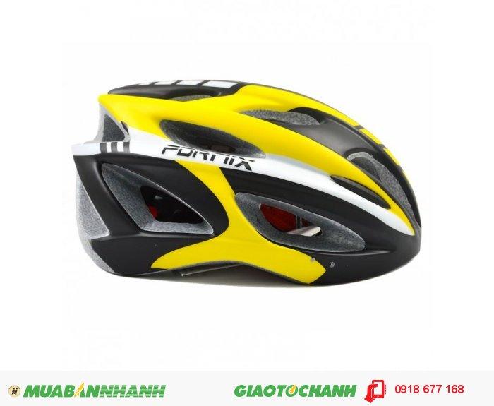 Mũ bảo hiểm A02N019 2