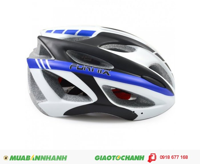 Mũ bảo hiểm A02N019 3