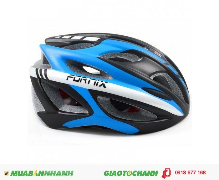 Mũ bảo hiểm A02N019 4