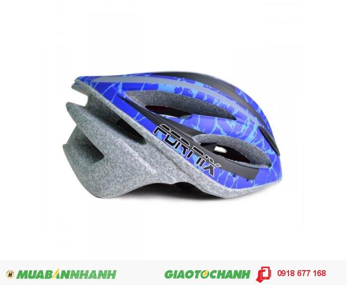 MBH A01N020L xanh họa tiết