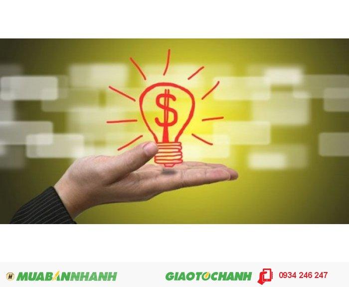 Với mục tiêu đem lại sự hài lòng cho khách hàng sử dụng dịch vụ của MasterBrand, chúng tôi luôn nỗ lực không ngừng trong việc nâng cao chất lượng dịch vụ và luôn luôn lắng nghe những phản hồi từ quý khách hàng., 2