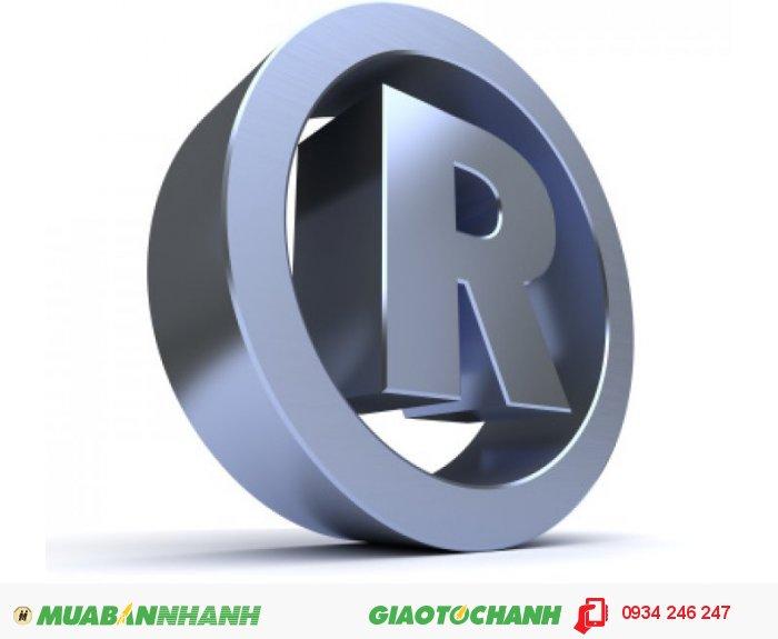 Đăng ký nhãn hiệu sản phẩm là việc làm cần thiết cho các doanh nghiệp nhằm bảo vệ nhãn hiệu riêng của mình, đây cũng là khâu quan trọng trong việc phát triển nhãn hiệu trong tương lai., 5