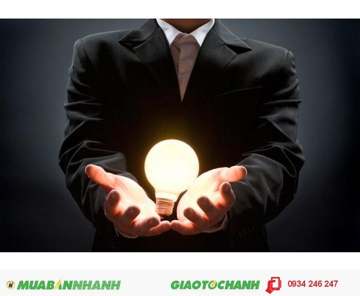 Với sự am hiểu sâu sắc luật sở hữu trí tuệ, các chuyên viên và luật sư của MasterBrand chúng tôi là những người giàu kinh nghiệm trong việc tư vấn cho bạn đăng ký bảo hộ tài sản trí tuệ của bạn, sẽ giúp bạn hoàn thành các thủ tục cần thiết để đăng ký nhãn hiệu cho công ty hoặc cho sản phẩm của mình., 2