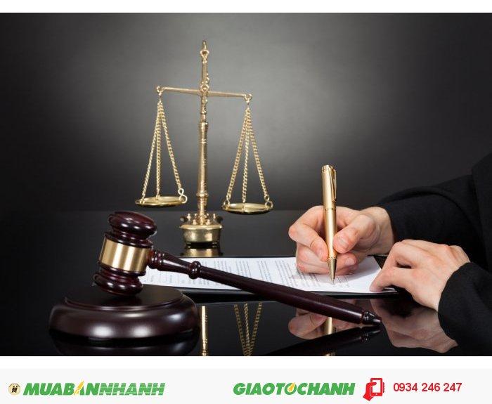 Dịch vụ đăng ký nhãn hiệu ra nước ngoài của MasterBrand: Tư vấn thủ tục đăng ký nhãn hiệu tại các nước chỉ định trước khi nộp đơn | Hỗ trợ Quý Công ty thực hiện các thủ tục công chứng/hợp pháp hóa lãnh sự các tài liệu nộp đơn theo qui định của từng quốc gia (nếu có) | Chuẩn bị hồ sơ đăng ký và thực hiện việc đăng ký tại các quốc gia nộp đơn trực tiếp | Theo dõi các Đơn đã nộp và báo cáo định kỳ cho Quý Công ty về tình trạng của Đơn (tương ứng với từng giai đoạn thẩm định Đơn theo qui định của từng quốc gia đăng ký) | Tư vấn việc sử dụng nhãn hiệu sau khi đăng ký tại các nước đã đăng ký., 1