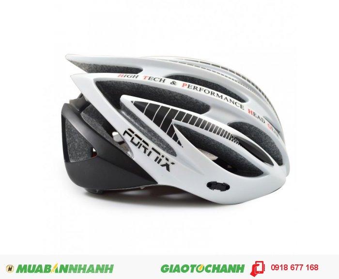 Mũ bảo hiểm A02N024 1