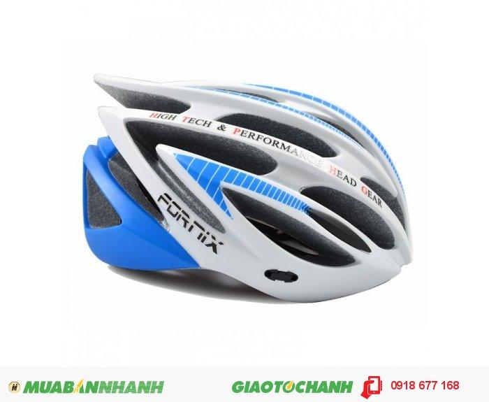 Mũ bảo hiểm A02N024 2