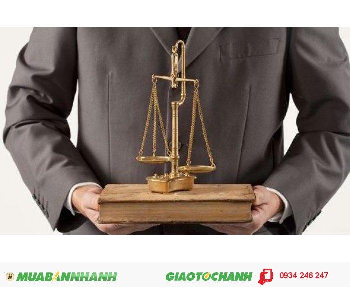 Với nhiều năm kinh nghiệm trong lĩnh vực tư vấn luật, Công ty tư vấn luật MasterBrand - nơi hội tụ nhiều luật sư giỏi, kinh nghiệm chuyên sâu trong lĩnh vực tư vấn luật: Đăng ký nhãn hiệu Quốc tế., 2