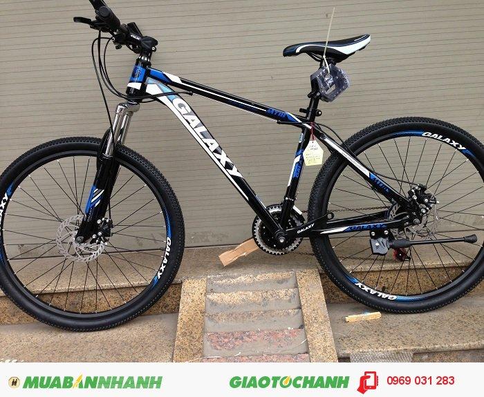Xe đạp thể thao GALAXY MT 18