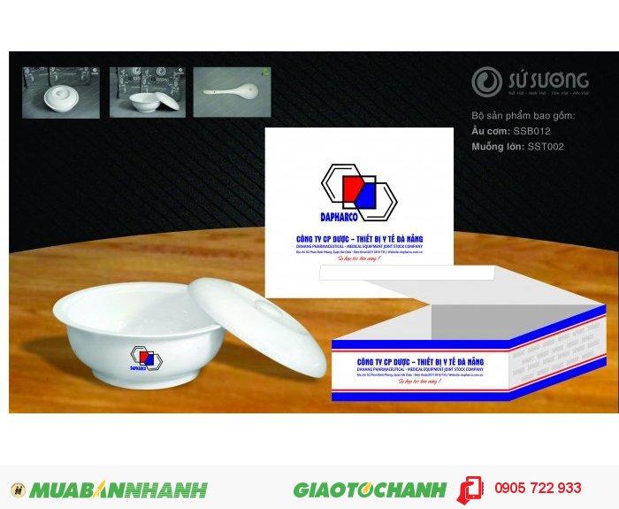 In ấn bộ ấm trà tại Quảng Ngãi, bộ ly tách in ấn Quảng Ngãi, in ấn gốm sứ Quảng Ngãi3