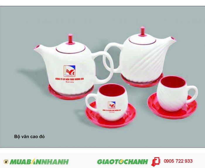 In ấn bộ ấm trà tại Quảng Ngãi, bộ ly tách in ấn Quảng Ngãi, in ấn gốm sứ Quảng Ngãi4