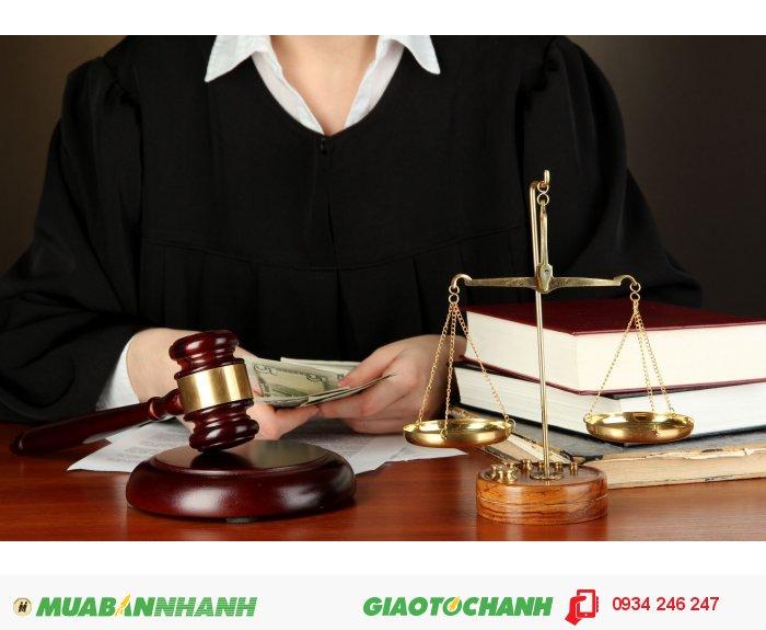 MasterBrand với kinh nghiệm và khả năng chuyên môn của các luật sư và kỹ sư trong nhiều lĩnh vực kỹ thuật có khả năng hỗ trợ khách hàng lựa chọn hình thức bảo hộ thích hợp để doanh nghiệp có thể khai thác tối đa và bảo vệ hiệu quả quyền đối với tài sản trí tuệ của mình., 2
