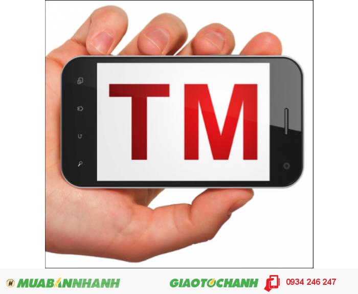 Dịch vụ của MasterBrand trong việc tư vấn, đại diện đăng ký nhãn hiệu tại Việt Nam: Tư vấn các quy định pháp luật liên quan đến thủ tục xây dựng, đăng ký xác lập quyền đối với nhãn hiệu | Tra cứu, cung cấp thông tin về việc sử dụng và đăng ký nhãn hiệu ở Việt Nam và ở nước ngoài | Đánh giá, phân tích khả năng đăng ký bảo hộ của nhãn hiệu | Đại diện SHTT cho khách hàng trong việc nộp đơn xin cấp Giấy chứng nhận đăng ký nhãn hiệu, ghi nhận sửa đổi, gia hạn văn bằng bảo hộ nhãn hiệu ở Việt Nam và ở nước ngoài | Giám sát việc thực thi các quyền nhãn hiệu đang được bảo hộ: điều tra, xác minh, thu thập chứng cứ, thương lượng, hòa giải, khởi kiện ra tòa hoặc yêu cầu cơ quan có thẩm quyền khác xử lý xâm phạm ở Việt Nam và nước ngoài | Đàm phán, soạn thảo, đăng ký hợp đồng chuyển giao quyền sử dụng nhãn hiệu hoặc chuyển nhượng quyền sở hữu nhãn hiệu ở Việt Nam, 1