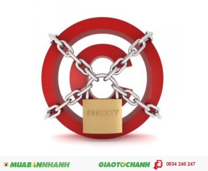 Việc đăng ký nhãn hiệu và hồ sơ đăng ký nhãn hiệu là việc làm khó cho chủ sở hữu, nắm bắt được nhu cầu đó MasterBrand cung cấp dịch vụ đăng ký nhãn hiệu giúp quý doanh nghiệp và chủ sở hữu nhãn hiệu bảo vệ kịp thời tài sản sở hữu trí tuệ của mình một cách an toàn và nhanh chóng nhất có thể., 2