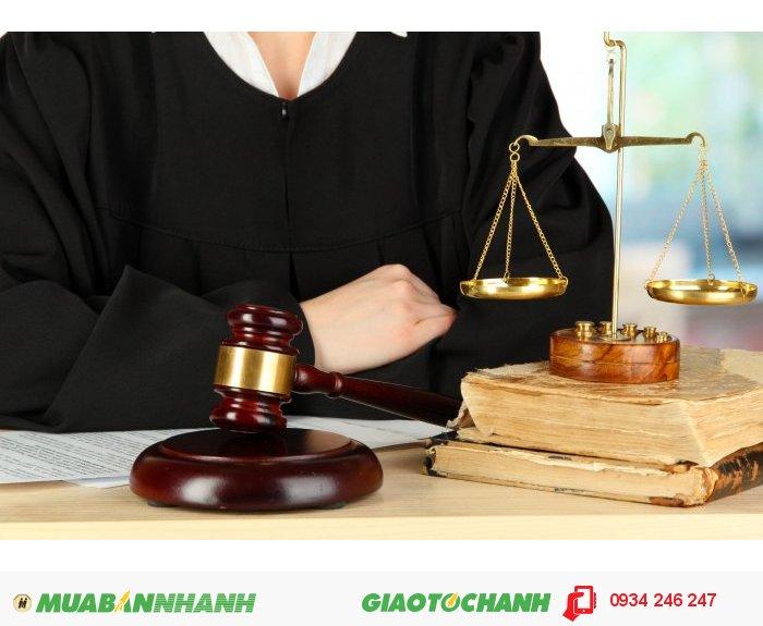 Bằng nhiều năm kinh nghiệm trong lĩnh vực tư vấn luật cộng với đội ngũ nhân viên chuyên nghiệp, tận tình. MasterBrand cam kết cung cấp dịch vụ đăng ký nhãn hiệu hàng hóa chóng, hiệu quả và uy tín với chi phí thấp nhất cho quý khách hàng, 2