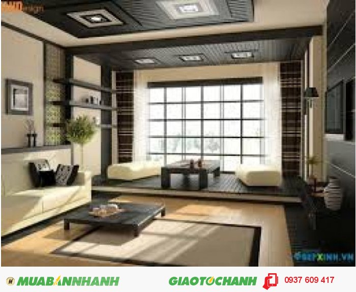 Bán nhà đẹp cách cầu Nguyễn Tri Phương, Q5 15 phút - 960 tr - giao nhà ngay